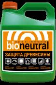 Bioneutral W72