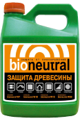 Bioneutral W72